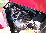 Bristol 400 engine.jpg