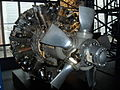 Bristol Centaurus (Science Museum, London).jpg