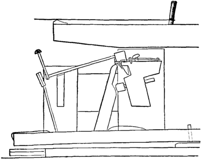 Britannica Pianoforte Backers Grand Piano Action 1776.png