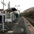 Brithdir railway station (geograph 4811451).jpg