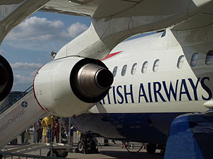 British Airways BAe 146.jpg