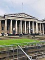 Britské Muzeum.jpg
