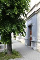 Brno-Filipka2019d.jpg
