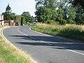 Broad Lane - geograph.org.uk - 202808.jpg