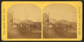 Broad St. from Summer, from Robert N. Dennis collection of stereoscopic views.png