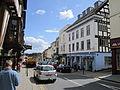 Broad Street, Ludlow - IMG 0176.JPG