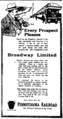 Broadway Limited ad 1916.png
