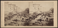 Broadway from Barnum's Museum, by E. & H.T. Anthony (Firm).png