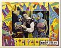 Broadway lobby card.jpg