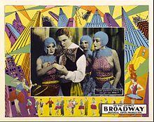 Broadway-vestiblocard.jpg