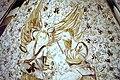 Broager12Korhvælv, Matthæus og engel.jpg