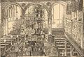 Brockhaus and Efron Jewish Encyclopedia e11 157-1.jpg