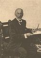Brockhaus and Efron Jewish Encyclopedia e13 713-0.jpg
