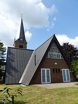 Brockum Kirche 05.jpg