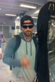 Brody Jenner.png