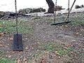 Broken Swings (23603421372).jpg