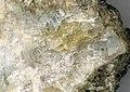 Bromellite, Phenakite, Chrysoberyl-151157.jpg