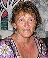 Bronwyn Bancroft Feb 2010 cropped.JPG