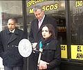 """Bronx """"Borough - Bias"""" Press Conference - 3-21 (8578370138).jpg"""