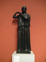 Bronze peplophorai from the Villa of the Papyri 01 (casting in Pushkin museum) by shakko.jpg