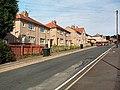 Broster Avenue, Braithwaite - geograph.org.uk - 57249.jpg