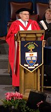 Bruce Kidd convocation speaker dsc14cc.jpg