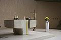 Bruder Klaus Basel Altar.jpg