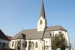 Brunn_am_Gebirge_6991.jpg