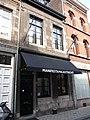 Brusselsestraat 30.JPG