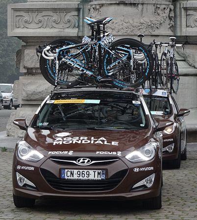Bruxelles et Etterbeek - Brussels Cycling Classic, 6 septembre 2014, départ (A048).JPG