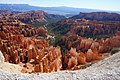 Bryce Canyon Parc-National en2016 (7).JPG