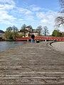 Bryggan på Strömsholmen (8774419631).jpg