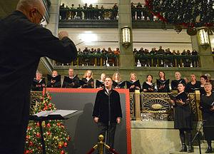 Bryn Terfel in Stockholmm dec. 2013. jpg