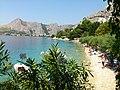 Brzet - panoramio.jpg