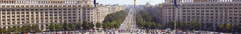 Bucarest Wikivoyage Banner.png