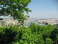 Budapešť 0402.jpg