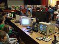 Budapest, Retro video- és kvarcjáték kiállítás 13.jpg