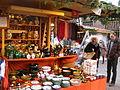 Budapest Christmas Market 2012 (8228249232).jpg