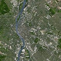 Budapest SPOT 1022.jpg