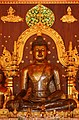 Buddha (424505523).jpg