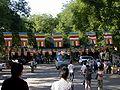 Buddha flags.JPG