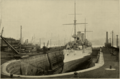 Buenos Aires (ship, 1896) - Docked - Cassier's 1897-04.png