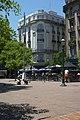 Buenos Aires - Plaza Dorrego - 20061204b.jpg