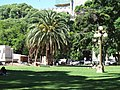 Buenos Aires skwer.jpg