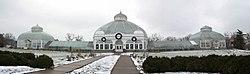 Buffalo Botanical Gardens.jpg