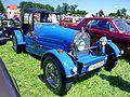 Bugatti HAZ Kitcar 1988 1.jpg