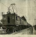 Building and engineering news (1916) (14594662269).jpg