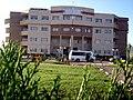 Bukan Azad University.jpg