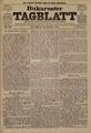 Bukarester Tagblatt 1882-10-18, nr. 231.pdf