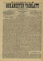 Bukarester Tagblatt 1890-10-11, nr. 227.pdf